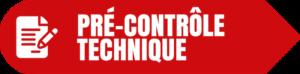 Pre-Controle-Technique